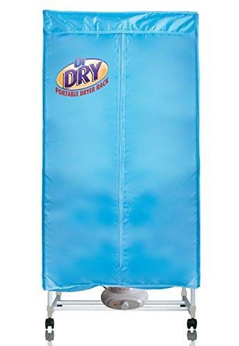 avanti dry - 5
