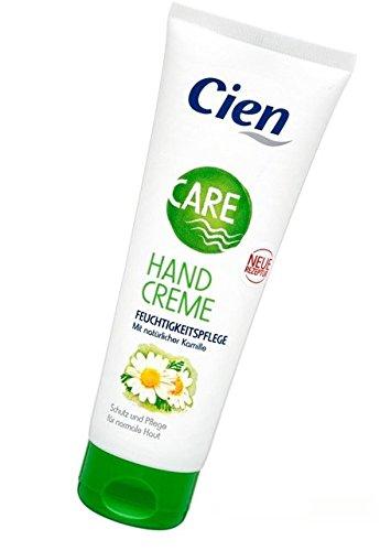 Cien Hand Cream - 1