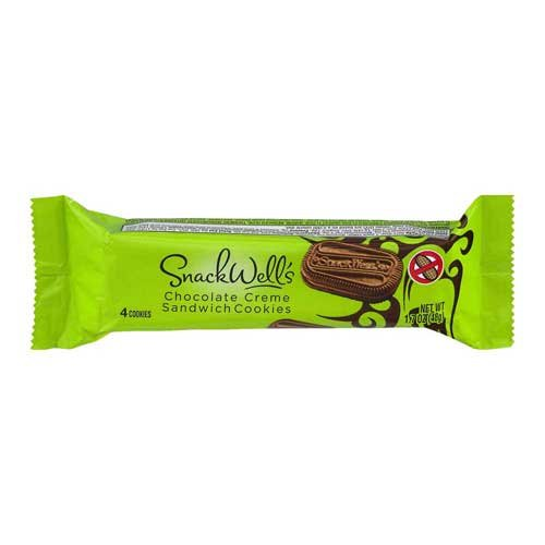 snackwells-chocolate-creme-sandwich-cookie-17-ounce-60-per-case