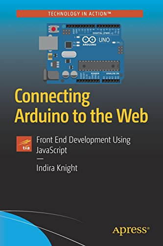 web front end development - 4