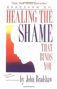healing the shame that binds you pdf free