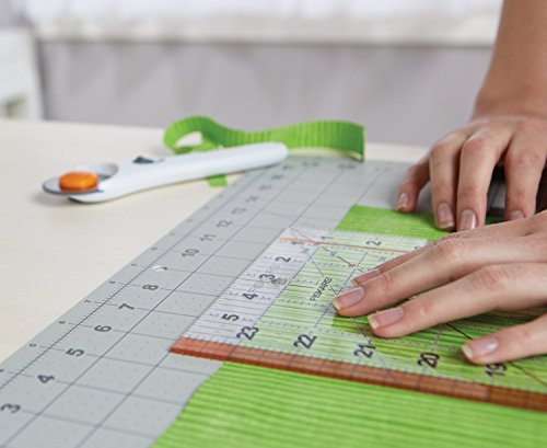 The 8 best quilting tools fiskars