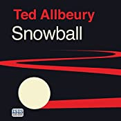 Snowball | Ted Allbeury