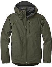 Men's Foray Jacket