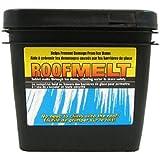 Roof Melt, 60 Tablets