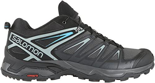 Salomon Mens Ultra Trail Running product image