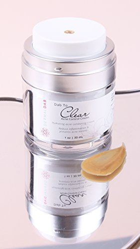Willow Bark Skin Care - 7