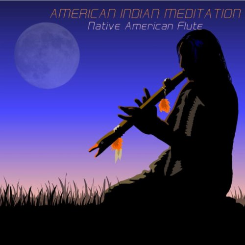 Cherokee Ambient Music to Heal the Mind and the ()