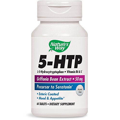 natures-way-5-htp-50-mg-tabs-60-ct