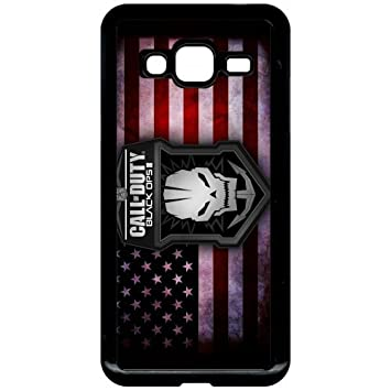 coque call of duty samsung j3 2016