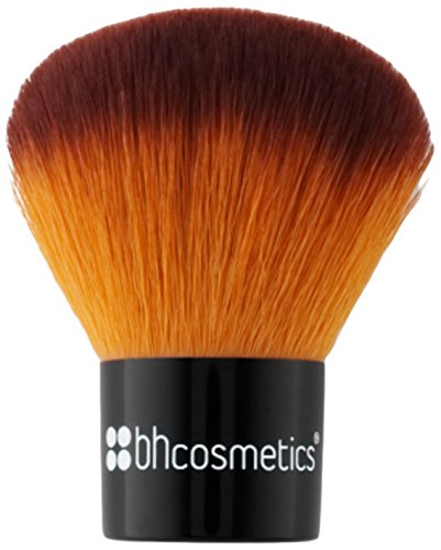 BH Cosmetics Domed Kabuki Brush, No.35