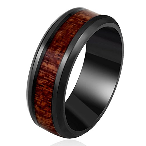 mens-wedding-band-8mm-black-tungsten-carbide-engagement-promise-ring-with-hawai-koa-wood-inaly-high-