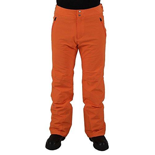 KJUS Formula Ski Pant Mens Kjus Ski Pants