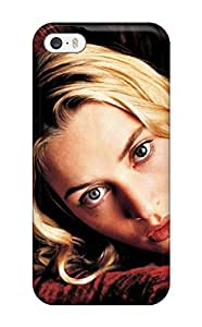 Cute Appearance Cover/tpu RWRvfTc9iphone 5s3iphone 5sTEECx Actress Celebrity Case For iPhone iphone 5s