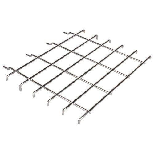 Coleman 2000012524 NXT Stove Grate