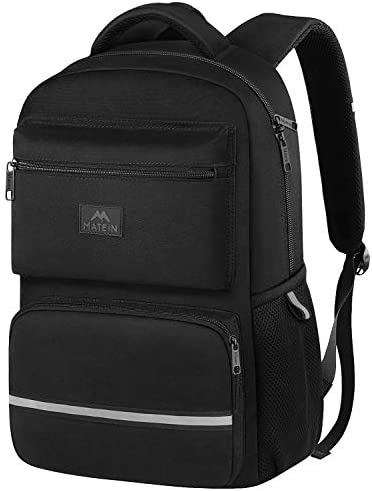 Backpack Waterproof Backpacks Lightweight Computer product image