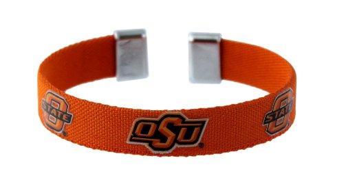 NCAA Oklahoma State Cowboys Ribbon Band ()
