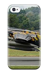 Excellent Jet Fighter For SamSung Galaxy S5 Case Cover