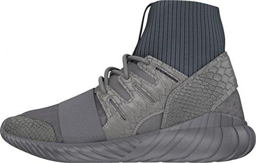 Adidas Rørformet Undergang - Oss 6,5