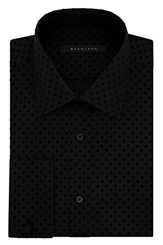sean-john-mens-regular-fit-velvet-dot-spread-collar-dress-shirt-onyx-18-34-35