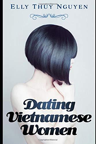 dating on- line saigon