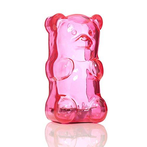 Gummygoods Nightlight - Pink