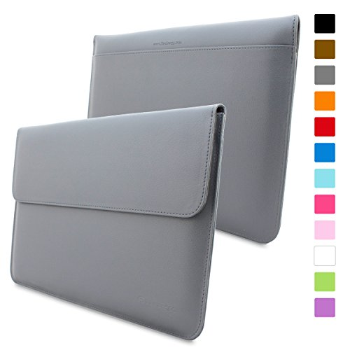 Macbook Pro Sleeve Snugg Protective