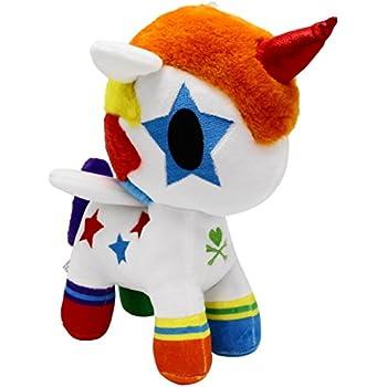 Aurora Bowie Unicorno 11