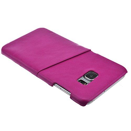 HB-Int 4 x 1 Funda para Protección Gota y Choque Absorción Funda de Parachoques,Funda para Samsung Galaxy S6 edge plus,Caja del Teléfono para Samsung Galaxy S6 edge plus Parachoques, Borde Los Casos d