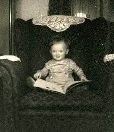 Harry W. Gardiner