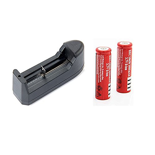 2-pcs-18650-rechareagble-batteries-37v-pre-charged-li-on-battery-with-charger-for-led-flashlight-and