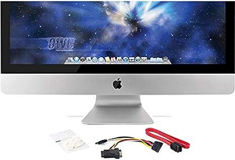 OWC OWCDIDIM27SSD10 - Kit de instalación de Disco Duro para iMac ...