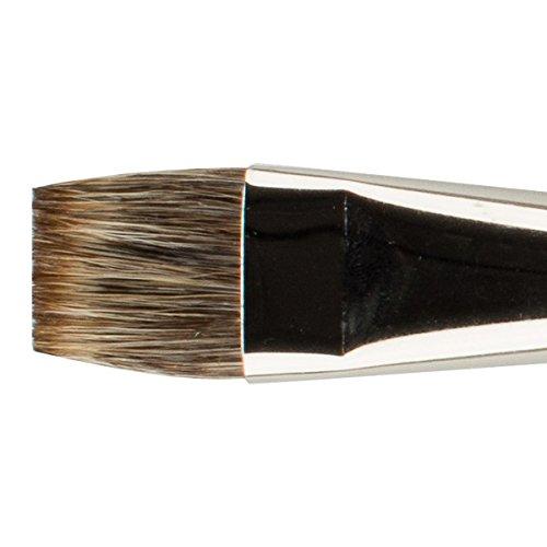 Creative Mark Hamburg Premier Brush Bright sz 20