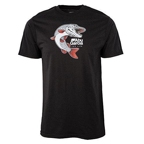 Abu Garcia Revo Beast T-Shirt