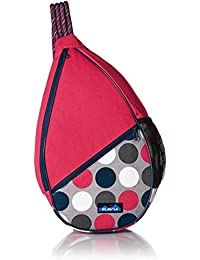 Women Paxton Pack Backpack