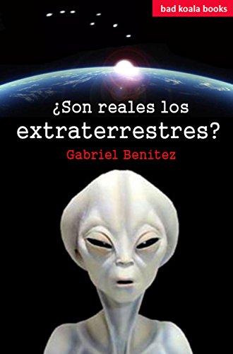 Son reales los extraterrestres?: Las 10 hipótesis sobre su ...