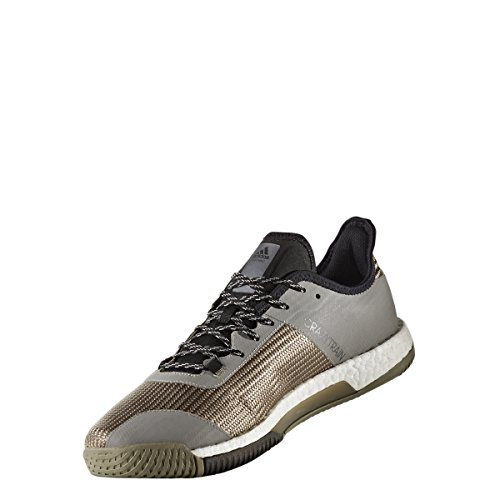 adidas Performance Herren Crazytrain Elite M Cross Trainer