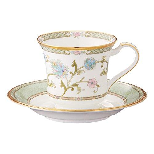 Noritake bone china bowl dish Yoshino American Y59589/9983 (japan ()