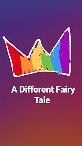 a-different-fairy-tale