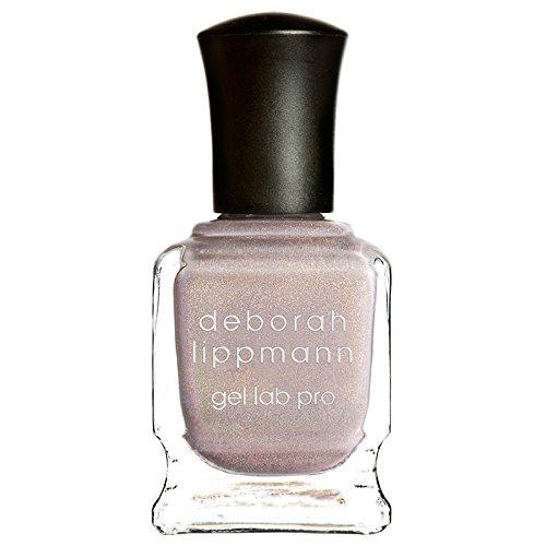 Deborah Lippmann Women's Nail Color Polish, Dirty Little Secret, 0.5 Ounce