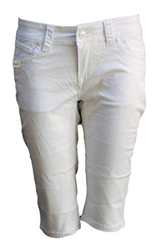 Pantaln Jeans Cortopara Monkey Wpxn8n0okz Blue Wei Mujer Rein HEIYD2W9