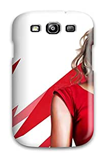 Minnie R. Brungardt's Shop Hot Case Cover Protector For Galaxy S3- Mirrors Edge 9009882K37466652