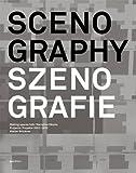 Scenography. Atelier Brückner 2002-2010: Make spaces talk