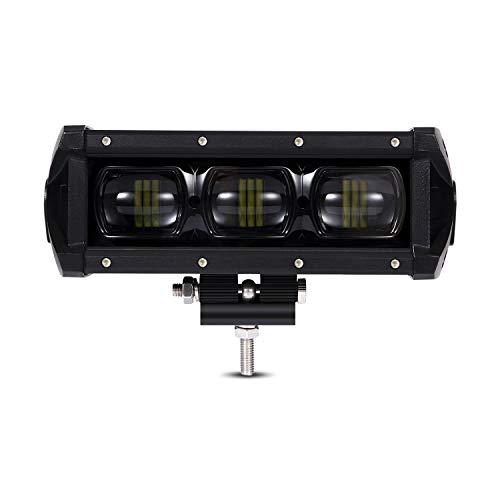 8 inch driving lights - 4