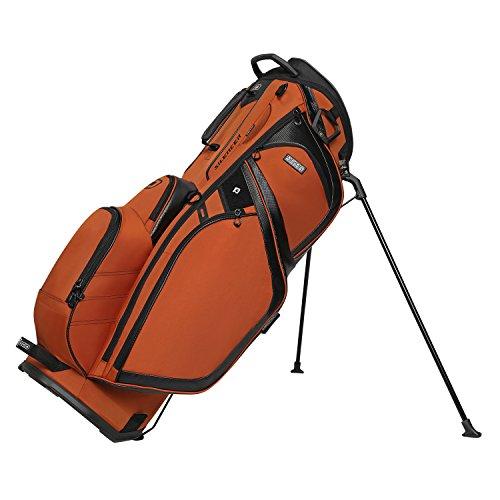 Ogio-Golf-Mens-Silencer-Stand-Bag