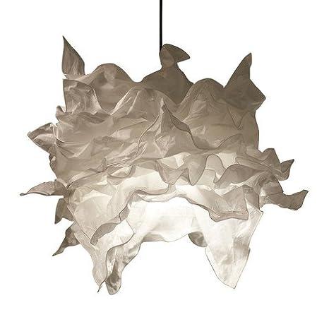 Ikea krusning lampshade 00259914 17 inches amazon ikea krusning lampshade 00259914 17 inches mightylinksfo