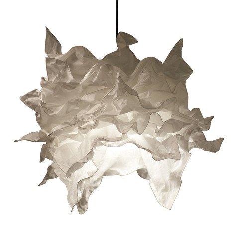 Ikea Led Desk Lamp
