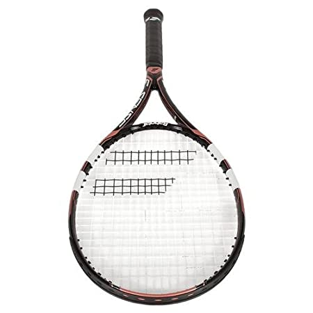 BABOLAT E-Sense Lite Raqueta de tenis adulto, Negro/Rosa: Amazon.es: Deportes y aire libre