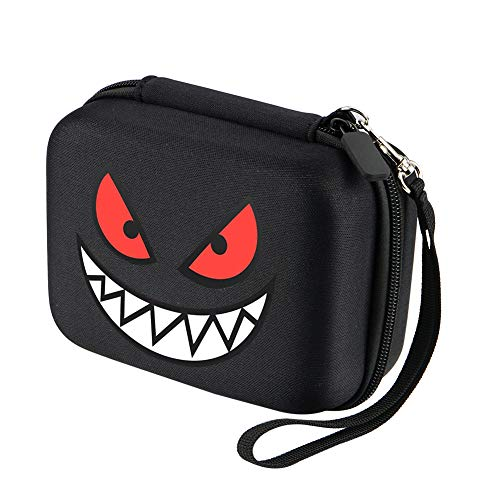 Brappo Carrying Case for