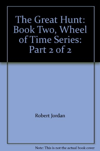 wheel of time epub download
